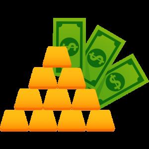 วิธีฝากเงินเข้าระบบเดิมพัน ผ่านธนาคาร