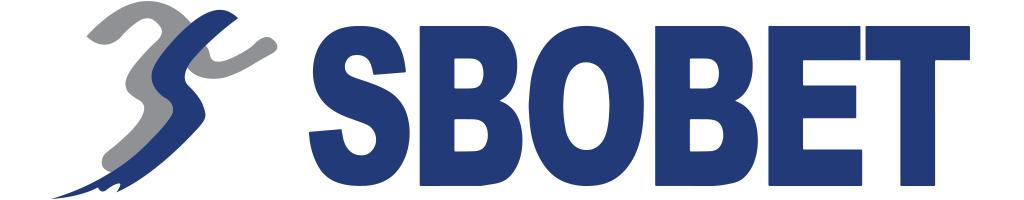 SBOBET เว็บไซต์รับพนันออนไลน์ ได้รับใบอนุญาตถูกต้อง