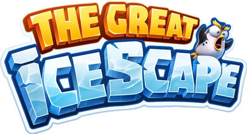 วิธีเข้าเล่น THE GREAT iCESCAPE